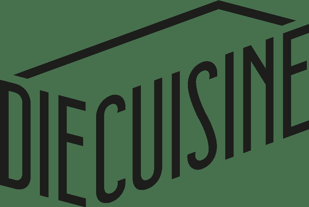 dieCuisine